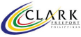 Clark Freeport Zone