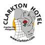 Clarkton Hotel