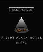 Wild Orchid Resort Hotel